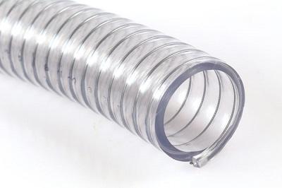 צינור-ארמובין-PVC