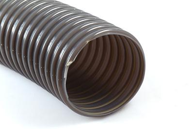 צינור-ואקום-PVC