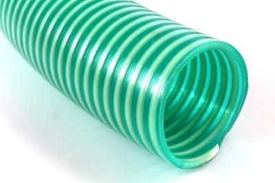 צינור-תעשייה-PVC