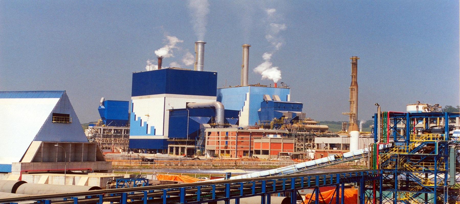 Babigum 7 rubber factory
