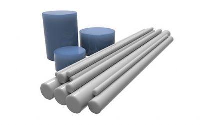 sop-resize-400-פלסטיקה-הנדסית