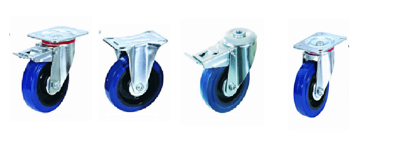 קטגוריה גלגל כחול